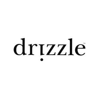 Picture for manufacturer Drizzle Honey