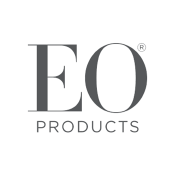 Picture for manufacturer EO Products