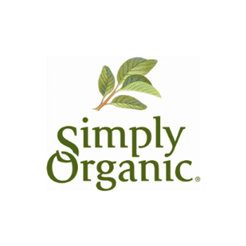 Picture for manufacturer Simply Organic