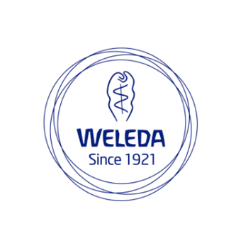 Picture for manufacturer Weleda