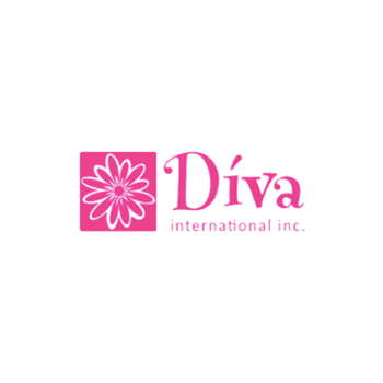 Picture for manufacturer Diva International