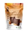 Picture of ChocXO ChocXO Organic Dark Chocolate Caramel Thins, 120g