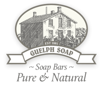Picture for manufacturer Guelph Soap Company