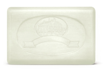 Picture of  Guelph Soap Company Bar Soap, Au Natural 90g