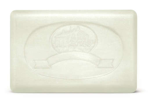 Picture of Guelph Soap Company Guelph Soap Company Bar Soap, Au Natural 90g