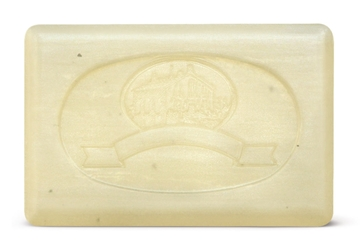 Picture of Guelph Soap Company Guelph Soap Company Bar Soap, Hemp Seed Oil 90g
