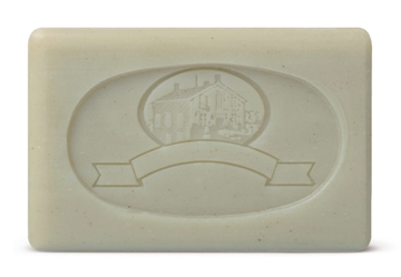 Picture of  Guelph Soap Company Bar Soap, Kelp Cleansing Clay 90g
