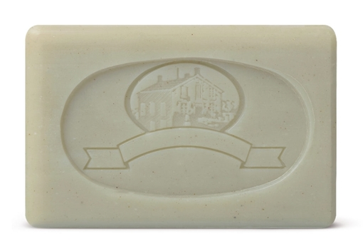Picture of Guelph Soap Company Guelph Soap Company Bar Soap, Kelp Cleansing Clay 90g