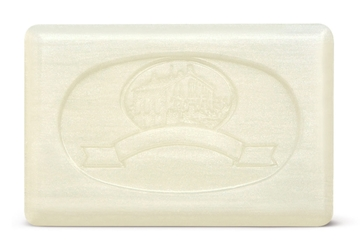 Picture of  Guelph Soap Company Bar Soap, Vitamin E Glycerin 90g