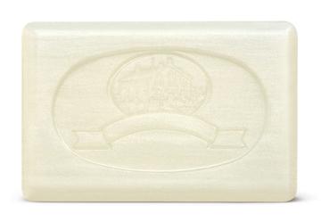 Picture of  Guelph Soap Company Bar Soap, Vitamin E Glycerin 90g