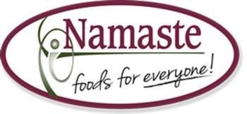 Picture for manufacturer Namaste Foods