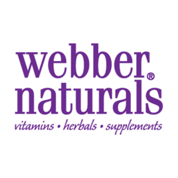 Picture for manufacturer Webber Naturals