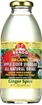 Picture of Bragg Live Foods Bragg Apple Cider Vinegar Drink, Ginger Spice 473ml