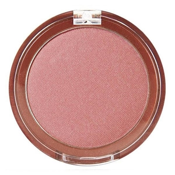 Picture of Mineral Fusion Natural Brands Blush Airy, 0.10 oz