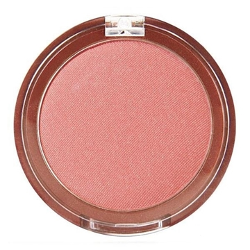 Picture of  Blush Flashy, 0.10 oz