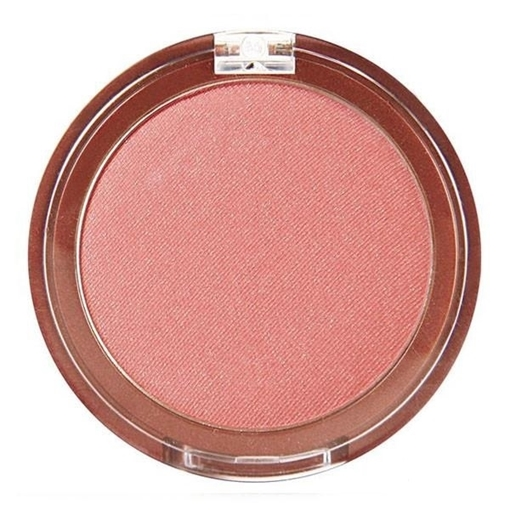 Picture of Mineral Fusion Blush Flashy, 0.10 oz