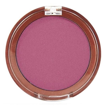Picture of Mineral Fusion Natural Brands Blush Smashing, 0.1 oz