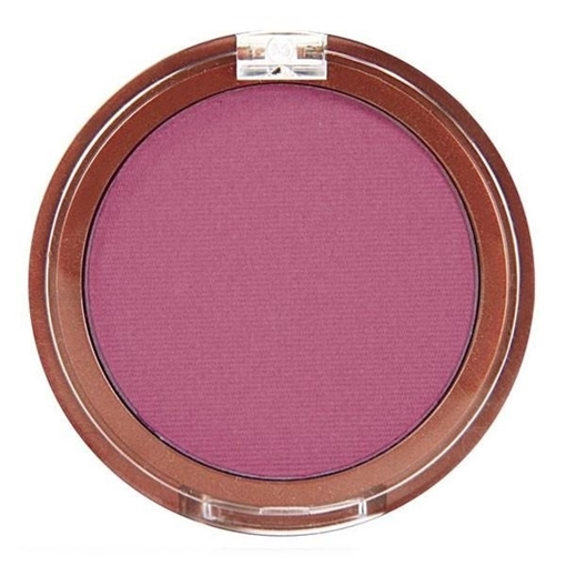 Picture of Mineral Fusion Blush Smashing, 0.1 oz