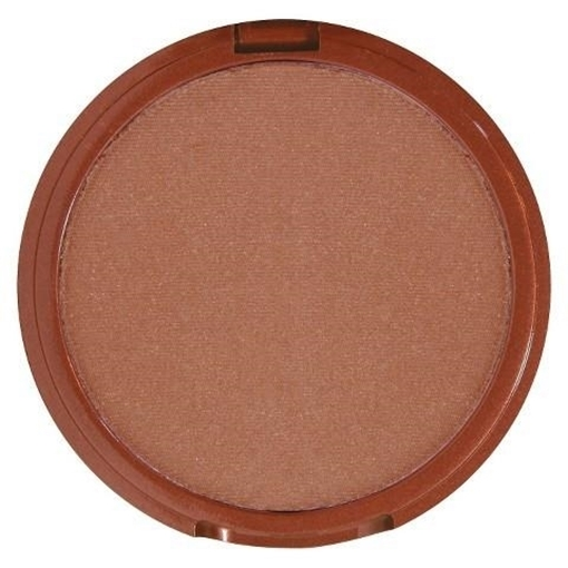 Picture of Mineral Fusion Bronzer Sparkle, 8g