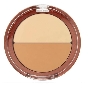 Picture of  Concealer Warm, 0.11oz