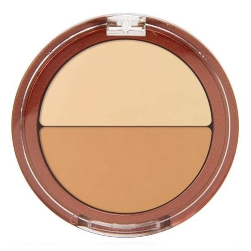 Picture of Mineral Fusion Concealer Warm, 0.11oz