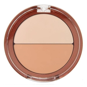 Picture of  Concealer Neutral, 0.11oz
