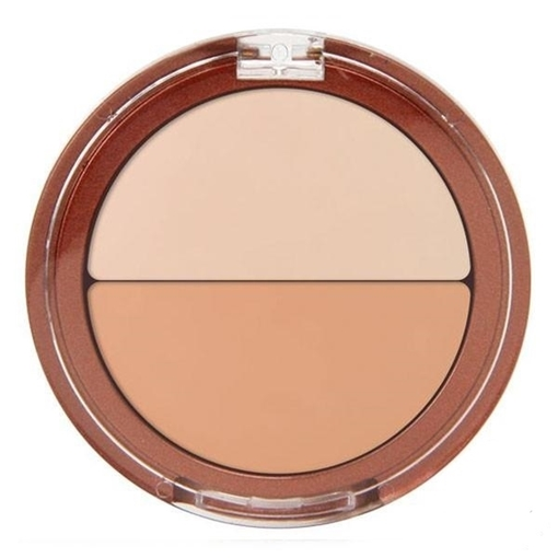 Picture of Mineral Fusion Concealer Neutral, 0.11oz