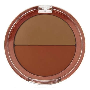 Picture of  Concealer Deep, 0.11oz
