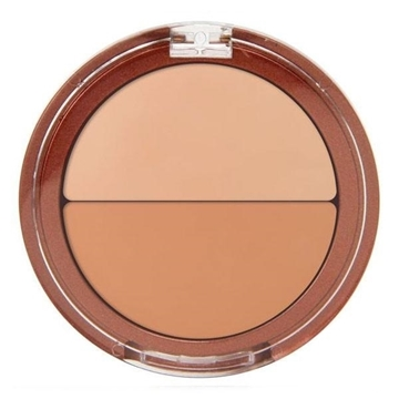Picture of  Concealer Cool, 0.11oz