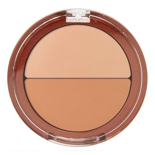 Picture of Mineral Fusion Concealer Cool, 0.11oz