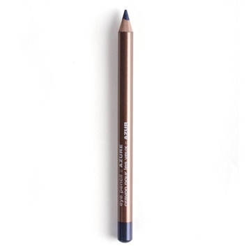 Picture of  Eye Pencil, Azure 1.13g