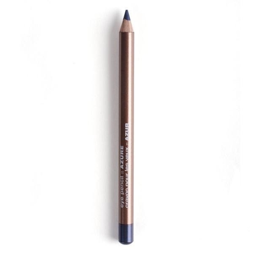 Picture of Mineral Fusion Eye Pencil Azure, 1.13g