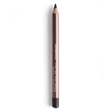Picture of  Eye Pencil, Coal 1.13g