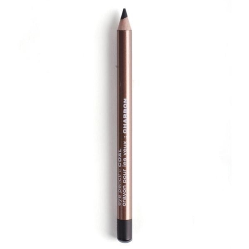 Picture of Mineral Fusion Eye Pencil Coal, 1.13g