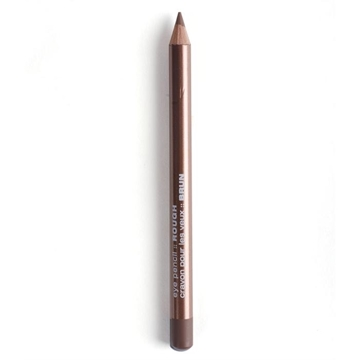 Picture of  Mineral Fusion Eye Pencil, Rough