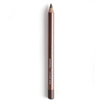 Picture of  Eye Pencil, Touch 1.13g
