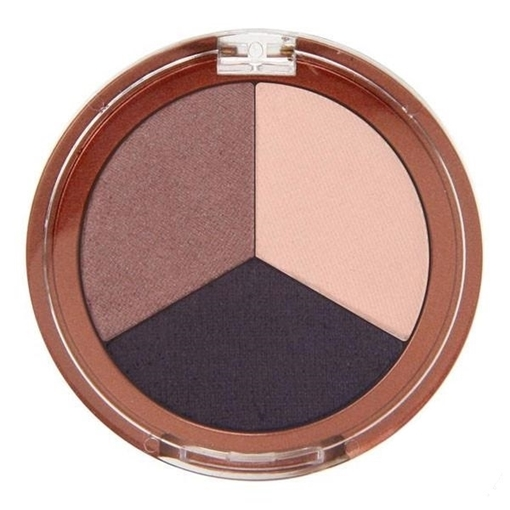 Picture of Mineral Fusion Eyeshadow Trio Density, 3g