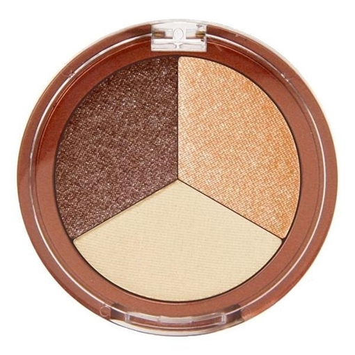 Picture of Mineral Fusion Eyeshadow Trio Stunning, 3g