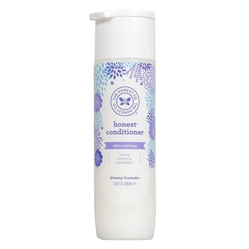 Picture of The Honest Company The Honest Company Conditioner Dreamy Lavender, 296ml