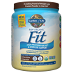 Picture of Garden of Life Raw Organic Fit Protein Chocolate, 461g