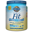 Picture of Garden of Life Raw Organic Fit Vanilla, 457g