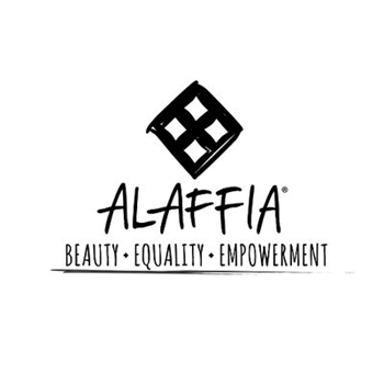 Picture for manufacturer Alaffia