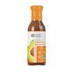 Picture of Chosen Foods Chosen Foods Orange Balsamic Dressing & Marinade, 355ml