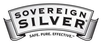 Picture for manufacturer Sovereign Silver