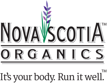 Picture for manufacturer Nova Scotia Organics