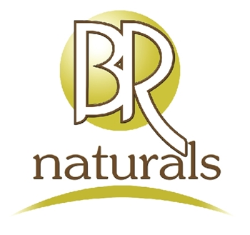Picture for manufacturer BR Naturals
