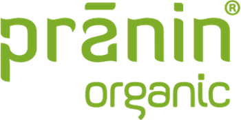 Picture for manufacturer Pranin Organic