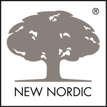 Picture for manufacturer New Nordic