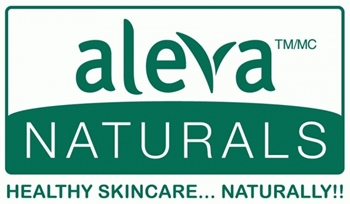 Picture for manufacturer Aleva Naturals