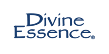 Picture for manufacturer Divine Essence